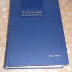 1860-1936-GOLDEN-BOOK-OF-UNIVERSITY-OF-CALIFORNIAALUMNI-DIRECTORY-170854112045
