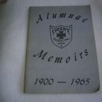 1900-1965-GRANT-HOSPITAL-ALUMNAE-MEMOIRSCOLUMBUS-OHIO-170621483353
