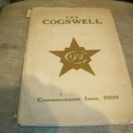 1909-COGSWELL-POLYTECHNICAL-COLLEGE-YEARBOOKCALIFORNIA-350474009144