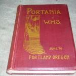 1910-JUNE-WASHINGTON-HIGH-YEARBOOKANNUALJOURNALPORTLAND-OREGON-170702640156