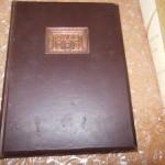 19131914-UNIVERSITY-OF-WASHINGTON-YEARBOOKANNUALJOURNAL-350690679401