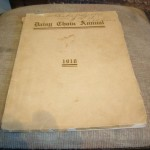 1916-WACO-HIGH-YEARBOOKANNUALJOURNALTEXAS-350461691844