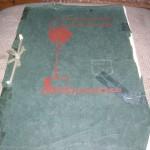 1919-SANTA-CRUZ-HIGH-YEARBOOKANNUALJOURNALCALIFORNIA-350446592480