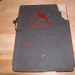 1921-JOHNSTON-CITY-HIGH-YEARBOOK-ILL-350080168882
