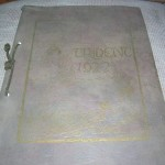 1922-SANTA-CRUZ-HIGH-YEARBOOKANNUALJOURNALCALIFORNIA-350446592065