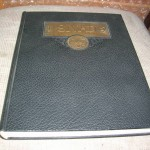 1924-BOSTON-UNIVERSITY-COLLEGE-OF-SECRETARIAL-YEARBOOK-170577655244