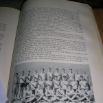 1926-GLENDALE-HIGH-YEARBOOKFRANK-WYKOFF-OLYMPIC-TRACK-170581048008