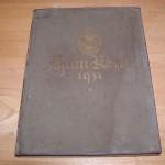 1931-KANE-HIGH-YEARBOOKANNUALJOURNALPENNSYLVANIA-350020362738