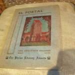 1933-MAY-EL-PORTAL-SAN-JOSE-STATE-COLLEGECALIFORNIA-350343820117