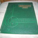 1934-EASTON-HIGH-YEARBOOKANNUALJOURNALPENNSYLVANIA-170601953881