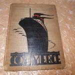 1934-JUNE-COMMERCE-HIGH-SCHOOL-YEARBOOKANNUALJOURNALSAN-FRANCISCO-CALIF-171138320682