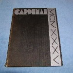 1935-CENTRAL-HIGH-YEARBOOK-OKLAHOMA-CITY-OK-3930810502