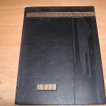 1935-GONSALES-UNION-HIGH-SCHOOL-YEARBOOK-CA-350027687594 (1935 GONSALES UNION HIGH SCHOOL YEARBOOK,  CA)