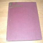 1936-SAN-JOSE-STATE-COLLEGE-YEARBOOK-SAN-JOSE-CA-350218541397