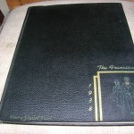 1938-SAN-FRANCISCO-STATE-COLLEGE-YEARBOOKCALIFORNIA-350438984278
