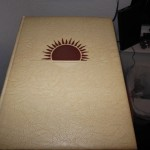 1938-UNIVERSITY-OF-NEBRASKAYEARBOOKANNUALJOURNALLINCOLN-NEBRASKA-350888215768