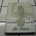 1939-SAN-JOSE-STATE-COLLEGE-YEARBOOKANNUALJ0URNALSAN-JOSE-CALIFORNIA-170802250525