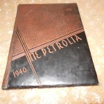 1940-COALINGA-HIGH-YEARBOOKANNUALJOURNALCOALINGA-CALIFORNIA-170903809129 (1940 COALINGA HIGH YEARBOOK/ANNUAL/JOURNAL/COALINGA, CALIFORNIA)