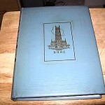 1943-DUKE-UNIVERSITY-YEARBOOK-NORTH-CAROLINA-350080808747 (1943 DUKE UNIVERSITY YEARBOOK,  NORTH CAROLINA)