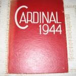 1944-COVINA-HIGH-YEARBOOKANNUALJOURNALCOVINA-CALIFORNIA-170821016621