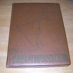 1944-UNIVERSITY-OF-NEBRASKA-YEARBOOK-LINCOLN-NEBRASKA-350218541863