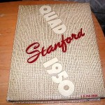 1950-STANFORD-YEARBOOKSANDRA-OCONNERSUPREME-COURT-350293912997-2