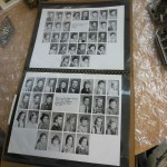 1960-1961-MORGAN-HILL-SCHOOL-CLASS-PICTURESBELLET-PRINCIPALK-1-TO-K-5-PHOTOS-350808733654