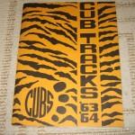 1964-SAN-LUIS-OBISPO-JUNIOR-HIGH-YEARBOOKANNUALJOURNALSAN-LUIS-OBISPO-CALIF-170802396577