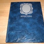 1978-PIONEER-HIGH-SCHOOL-YEARBOOK-SAN-JOSE-CA-350035641042 (1978 PIONEER HIGH SCHOOL YEARBOOK, SAN JOSE, CA)