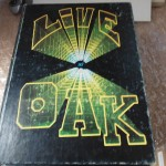 1980-LIVE-OAK-HIGH-SCHOOL-YEARBOOKANNUALJOURNALMORGAN-HILL-CALIFORNIA-171115413094