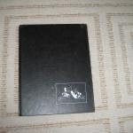 1980-SACRAMENTO-COUNTRY-DAY-SCHOOL-YEARBOOKANNUAL-SACRAMENTO-CALIFORNIA-170822633256