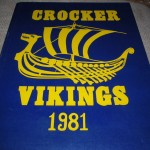 1981-CROCKER-SCHOOL-YEARBOOKHILLSBOROUGH-CALIFORNIA-170601582663