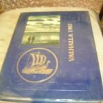 1982-LYNBROOK-HIGH-YEARBOOKANNUALSAN-JOSE-CALIFORNIA-350343692724