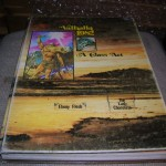 1982-NORTH-SALINAS-HIGH-YEARBOOKANNUALCALIFORNIA-350423869170