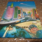 1987-PINE-VALLEY-INTERMEDIATE-SCHOOL-YEARBOOKANNUALSAN-RAMON-CALIFORNIA-170908407723 (1987 PINE VALLEY INTERMEDIATE SCHOOL YEARBOOK/ANNUAL/SAN RAMON, CALIFORNIA)