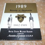 1989-REGISTER-OF-GRADUATES-FORMER-CADETS-OF-US-MILITARY-ACADEMY-350891141800