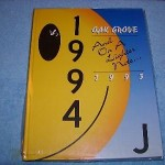 1993-OAK-GROVE-HIGH-SCHOOL-YEARBOOK-SAN-JOSE-CA-7724524553