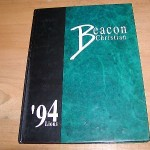 1994-BEACON-CHRISTIAN-HIGH-SCHOOL-YEARBOOK-CA-250159780796