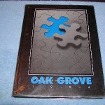 1994-OAK-GROVE-HIGH-SCHOOL-YEARBOOK-SAN-JOSE-CA-7724695367