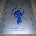 "1995-GILROY-HIGH-WINTER-BALL-PROGRAMSILENT-NIGHT-170624165587 (1995 GILROY HIGH ""WINTER BALL"" PROGRAM/""SILENT NIGHT"")"