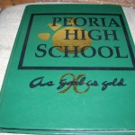 1996-PEORIA-HIGH-YEARBOOKANNUALJOURNALARIZONA-350438984002