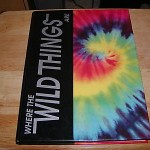 1996-WILCOX-HIGH-SCHOOL-YEARBOOKANNUALJOURNAL-SANTA-CLARA-CALIFORNIA-350156986869