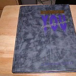 1997-JOHN-F-KENNEDY-HIGH-SCHOOL-YEARBOOK-FREMONT-CA-350156986911