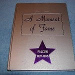 1998-COLLEGE-PARK-HIGH-YEARBOOK-PLEASANT-HILL-CA-7724510315