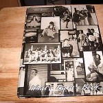 1998-JOHN-F-KENNEDY-HIGH-SCHOOL-YEARBOOK-FREMONT-CA-350156986976