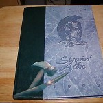 1999-JOHN-F-KENNEDY-HIGH-SCHOOL-YEARBOOK-FREMONT-CA-350156987052