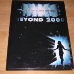 2000-MERCY-HIGH-SCHOOL-YEARBOOK-SAN-FRANCISCO-CA-7773962582