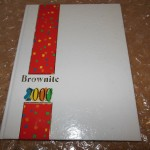 2000-MORRIS-BROWN-COLLEGE-YEARBOOKANNUALATLANTA-GEORGIAMADE-IN-AMERICA-170941057914 (2000 MORRIS BROWN COLLEGE YEARBOOK/ANNUAL/ATLANTA, GEORGIA/MADE IN AMERICA!!)