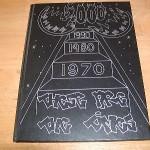 2000-ST-LAWRENCE-ACADEMY-YEARBOOK-SANTA-CLARA-CA-350001344950