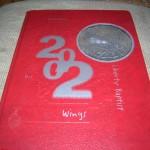 2002-LIBERTY-BABTIST-SCHOOL-YEARBOOKSAN-JOSE-CALIF-170601946713